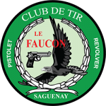 Club de tir le Faucon