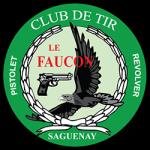 Club de tir le Faucon